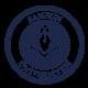 YDS Hazırlık Kursu Ön Kayıt Formu